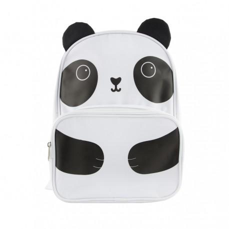 Sac à dos Panda - Sass&Belle