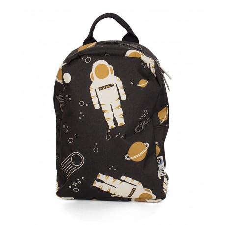 Petit sac à dos Astronaute - Onnolulu