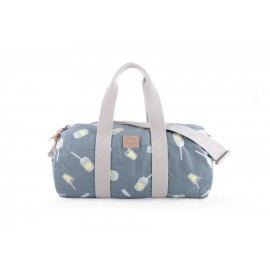 Grand sac bowling enfant - Soda | Jojo Factory