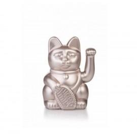 Chat Porte-Bonheur 'Maneki-Neko' - Lucky Cat Moonlight - Donkey