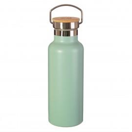 Gourde 500 ml - Verte