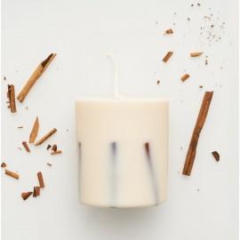 Bougie Cinnamon 515 ml - The Munio