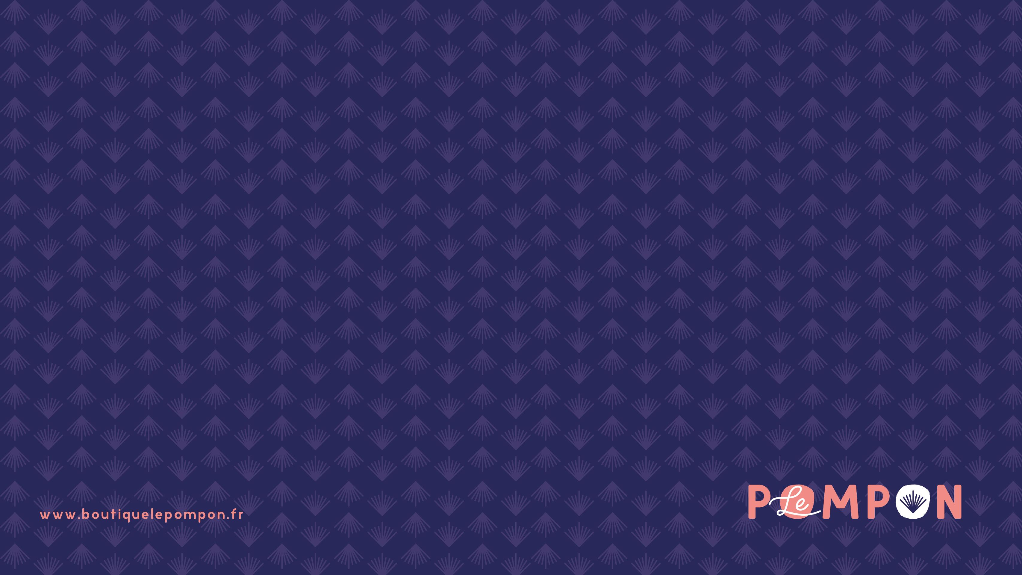 pompon_fdecran_2560x1440px1.png