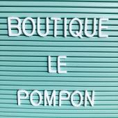 Ça y est après quelques efforts et beaucoup d'aide, la boutique est officiellement ouverte 🥳🥳🥳 👉🏻 Rendez-vous à partir de 10h au 32 rue Edmond Bellin à Lion sur Mer 🤗🤩 Hâte de vous y voir 😇😘 . #boutiqueephemere #lionsurmer #cotedenacre #caenlamer #ouverture #popupstore #showroom #deco #cadeau #petitbonheur #kids