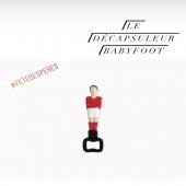 On oublie pas la fête des Papounets ce dimanche !!! 💙 Retrouvez toute une sélection sur le site www.boutiquelepompon.fr et évidement le click & Collect est toujours possible pour rester dans les temps 😜 . #fetedesperes #conceptstore #lucsurmer #cadeau #boutiqueenligne #petitsbonheurs