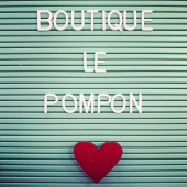 Bonne Saint Valentin à toutes et à tous 😍 Love is all we need 😉 Bisous 😘 . #love #amour #loveisallyouneed #coeur #broche #citecandide #justepourtevoirsourire #sundaymood❤️