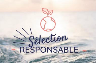 Sélection responsable